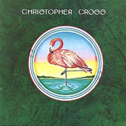 クリストファー・クロス (Christopher Cross)「南から来た男」(Sailing)