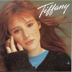 ティファニー「Tiffany Renee Darwish」