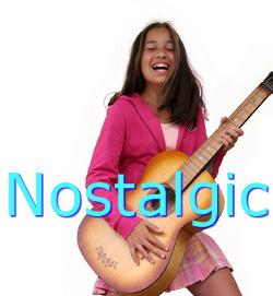 nostal