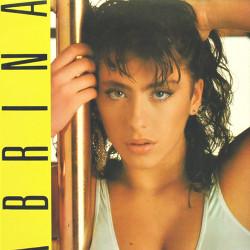 サブリナ (Sabrina Salerno)「ボーイズ」(BOYS)