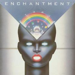エンチャントメント(Enchantment) 「ユートピア(Utopia)」名盤!
