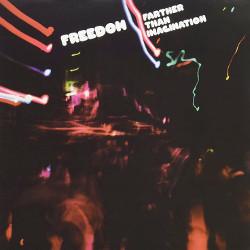 フリードム(FREEDOM )「ゲット・アップ・アンド・ダンス(Get Up And Dance)」スチャダラパー元ネタ