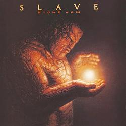 スレイブ(Slave)「ストーン・ジャム(Stone Jam)」