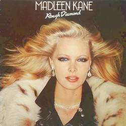 マドリーン・ケーン(Madleen Kane) 「ラフ・ダイアモンド(Rough Diamond)」