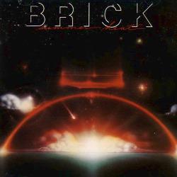 ブリック (Brick)「Summer Heat」/Sweat