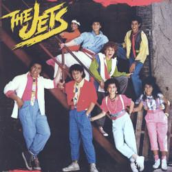 ザ・ジェッツ(The Jets)