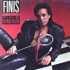 フィニス・ヘンダーソン(Finis Henderson)「Skip To My Lou」