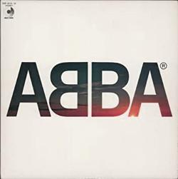 アバ(ABBA)「グレイテス・ヒッツ24」
