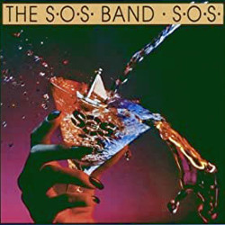 エス・オー・エス・バンド(The S.O.S Band)「テイク・ユア・タイム(Take Your Time )」