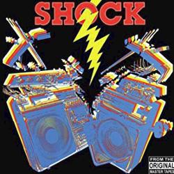 ショック(Shock)「レッツ・ゲット・クラッキン」(Let's Get Crackin')