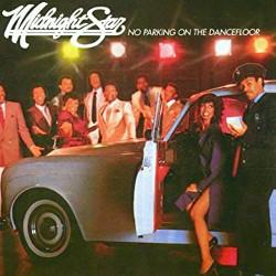 ミッドナイト・スター(Midnight Star)「No Parking on the Dance Floor」