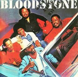 ブラッドストーン(Bloodstone)「We Go A Long Way Back」