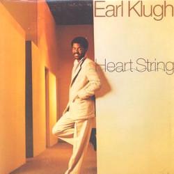 アール・クルー(Earl Klugh)の名盤