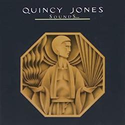 クインシー・ジョーンズ(QUINCY JONES)「スタッフ・ライク・ザット(STUFF LIKE THAT)」