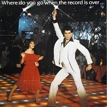 映画「サタデー・ナイト・フィーバー」(Saturday Night Fever )感想!予想以上におもしろい