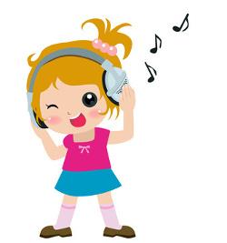 おすすめの海外インターネットラジオ(無料)!スムースジャズを聴くならこのチャンネル!