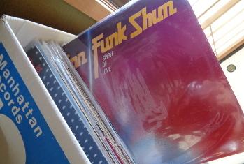 中古レコードを「買取り」に出しました!ディスクユニオンで査定(体験談)