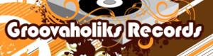 Groovaholiks Records