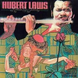 Hubert Lawsの名盤「Romeo & Juliet」レビュー